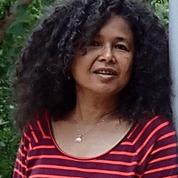 Layla AbdelRahim