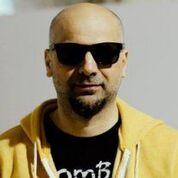 Igor Chubarov