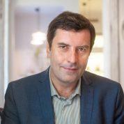 Denis Akhapkin