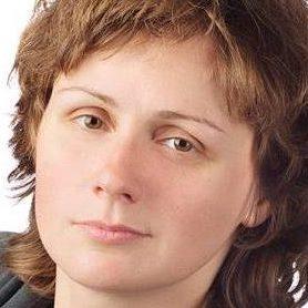 Ksenia Fossaert