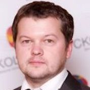 Denis Konanchuk