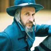 Tomislav Karanovic
