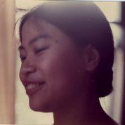 Sinkwan Cheng