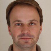 Florian Krautkremer