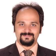 Omid Joharchi