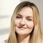 Людмила Малыгина <small>/Специалист по юридическим вопросам</small>