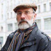 Evgeny Anisimov (NRU HSE)
