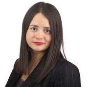 Anna Fedyunina (NRU HSE)