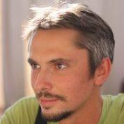 Evgeny Khvalkov (NRU HSE)
