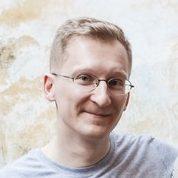 Alexandr Reznik (NRU HSE*)