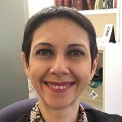 Corinne Doria