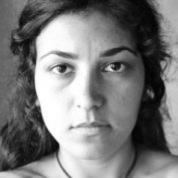 Alexandra Coțofană
