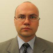 Сергей Шитяков