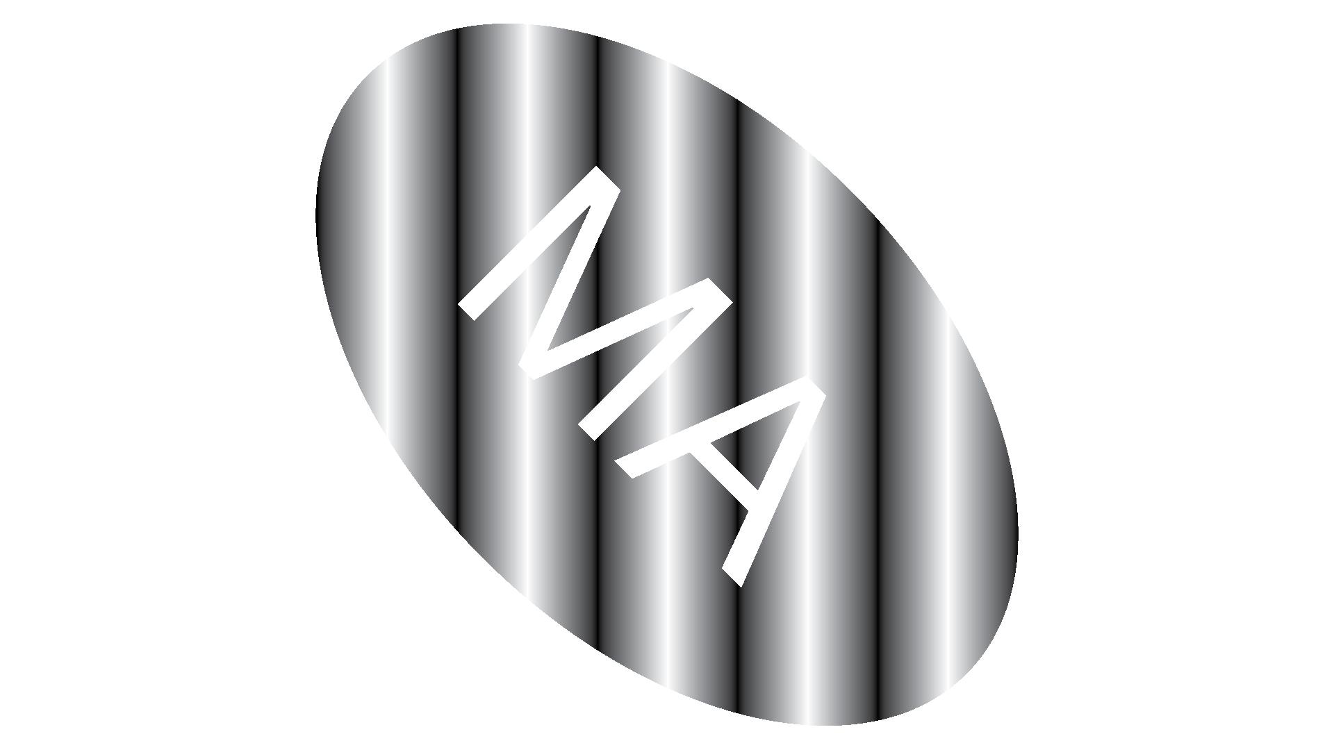 МАГИСТЕРСКАЯ ПРОГРАММА «ЦИФРОВАЯ КУЛЬТУРА И МЕДИЙНОЕ ПРОИЗВОДСТВО»