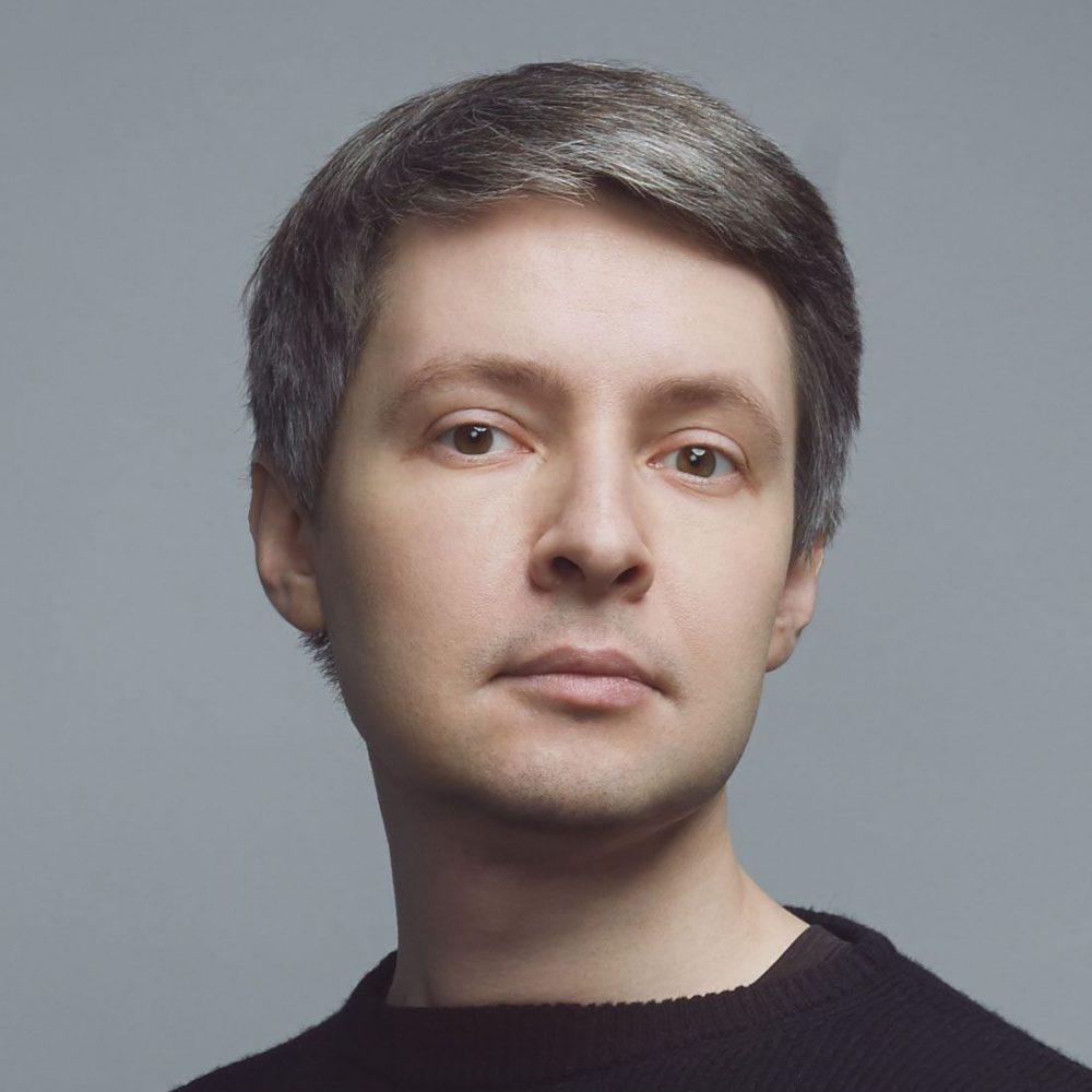Anton Utkin