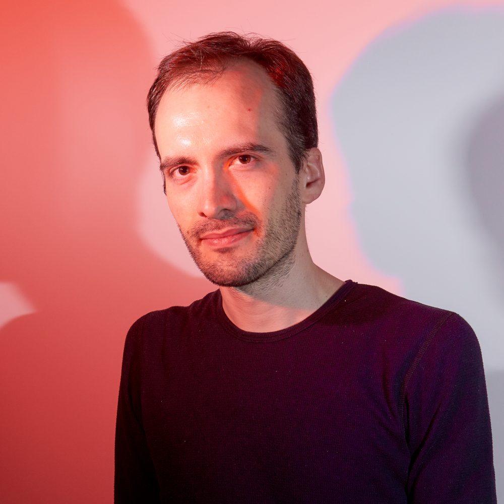 Daniel Kontowski