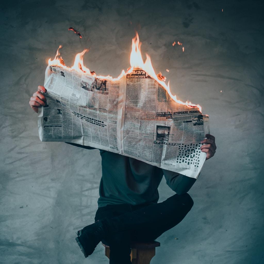 ОТКРЫТАЯ ЛЕКЦИЯ «РОЛЬ СМИ В СОВРЕМЕННОМ РОССИЙСКОМ ДИСКУРСЕ О ГЕНДЕРЕ И СЕКСУАЛЬНОСТИ»
