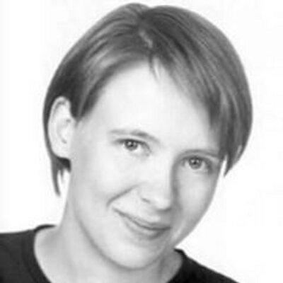 Hedda Schmidtke