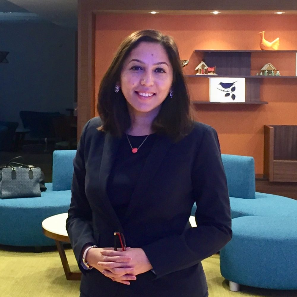 Sara Bano