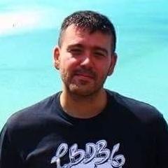 Mirko Farina