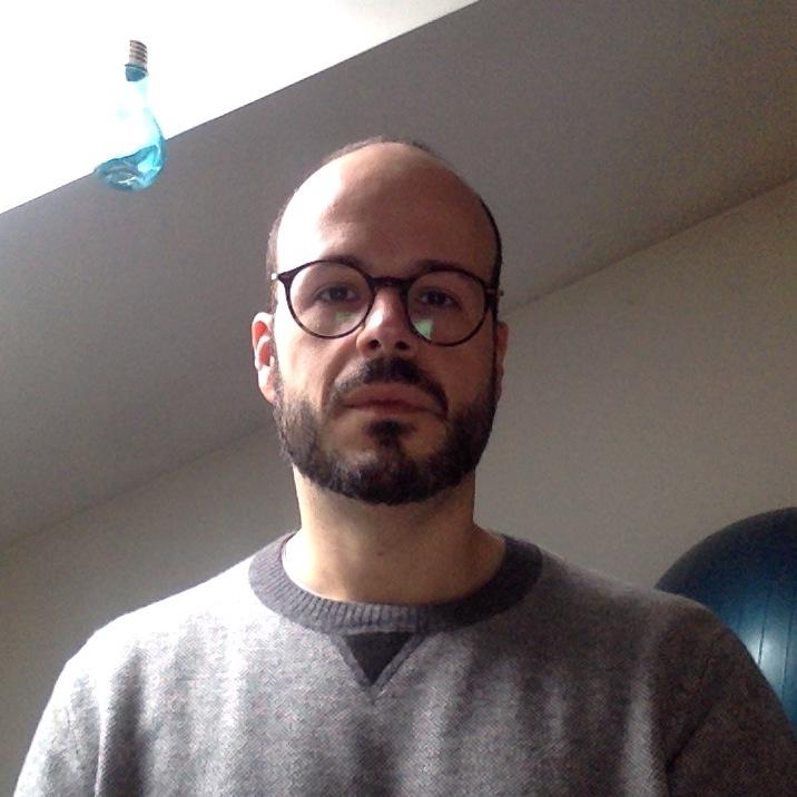 Vincenzo Politi