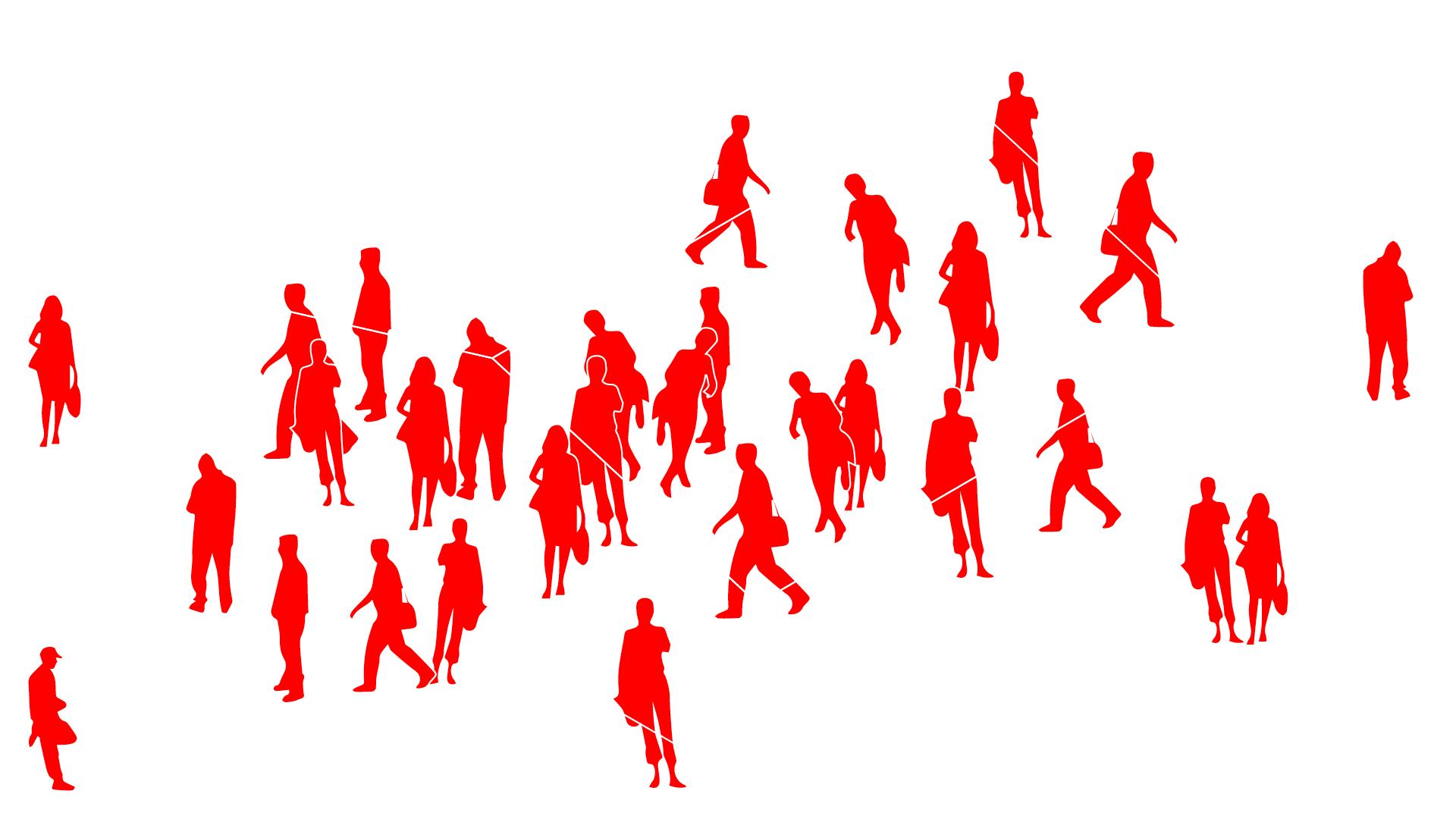 BA SCHOLARSHIP, LIBERAL ARTS, SIBERIA