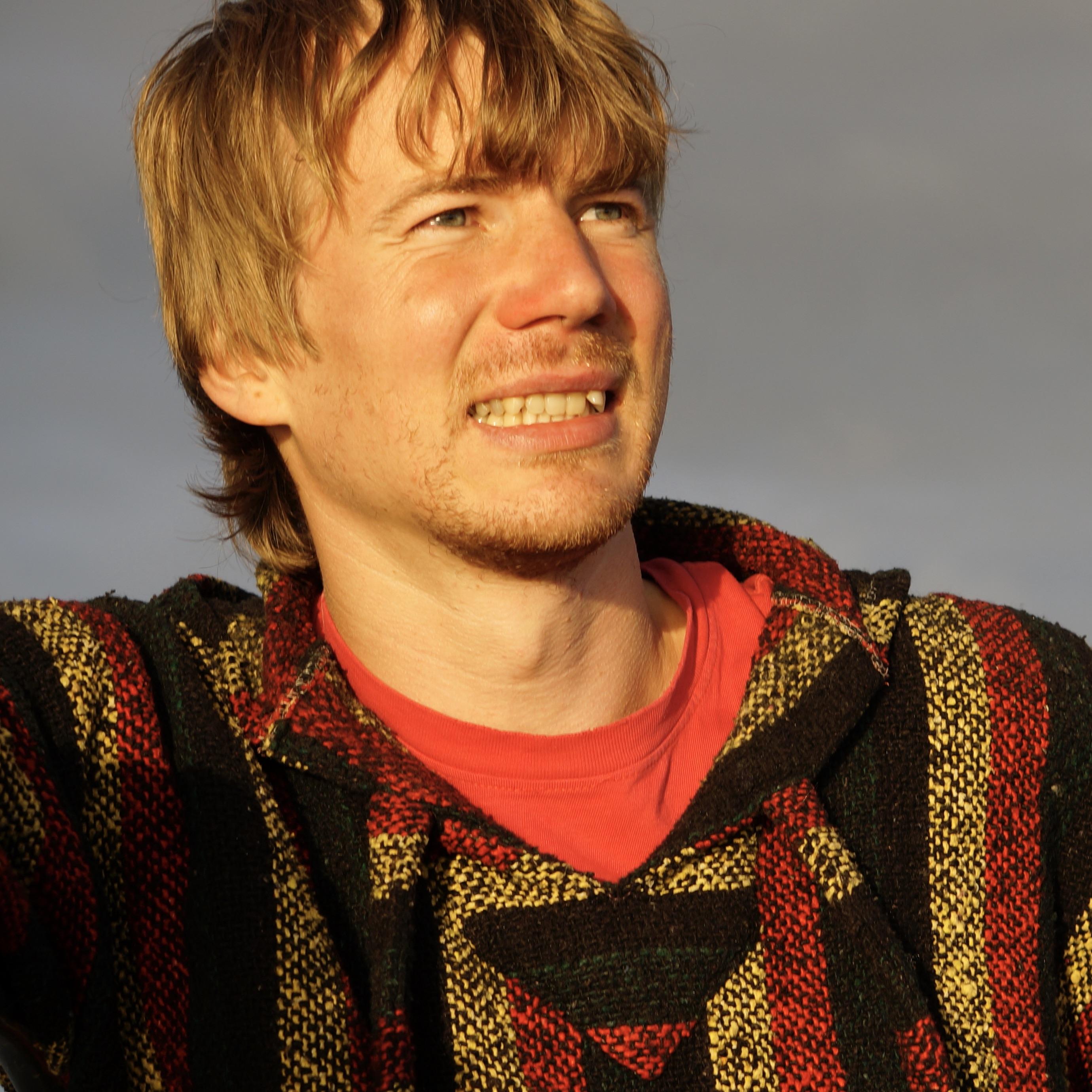 Павел Коцоурек