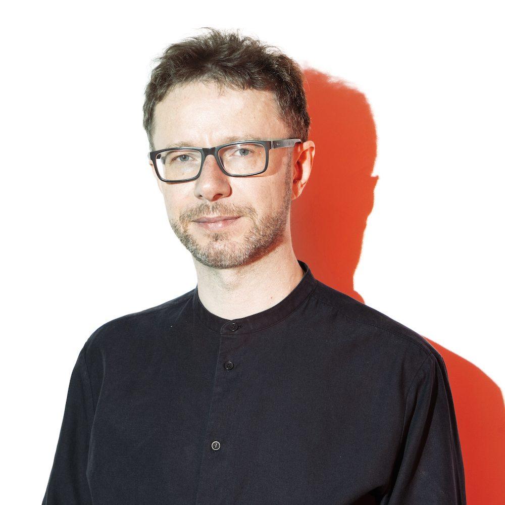 Андрей Щербенок